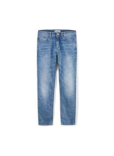 Timberland Pantolon Renkli